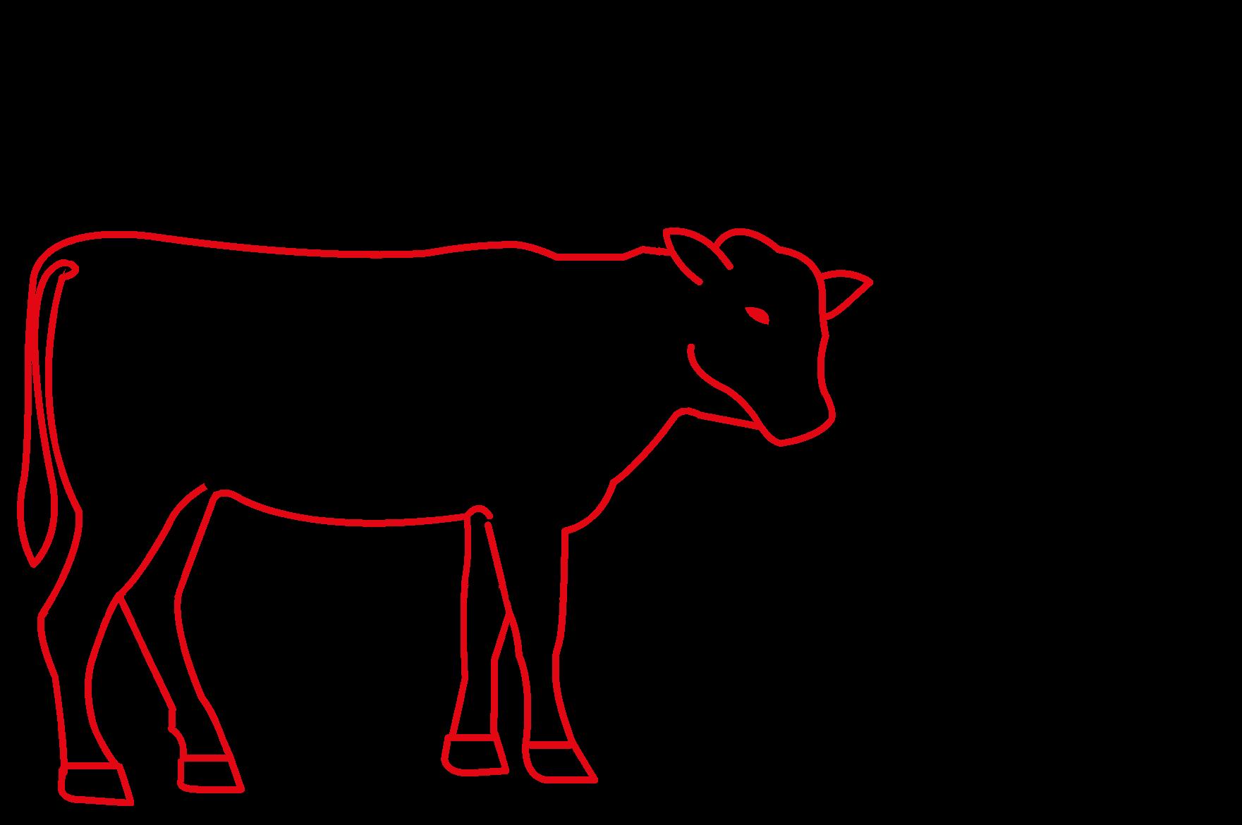 <a href='https://www.lanzasrl.com/it/vitello'> Vitello</a>